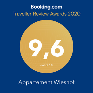 Bookinaward 2020